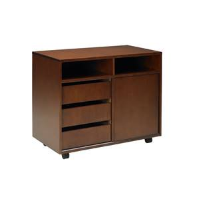 clearance office furniture for sale milwaukee | used desk specials