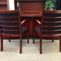 Office Desk Chairs Milwaukee Chair Rentals Kenosha