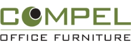 Compel Office Furniture Dealers Milwaukee