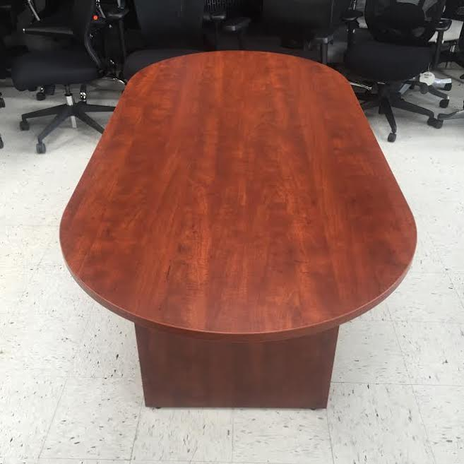 OFW Brand X Conference Table OFW Office Furniture - 36 conference table