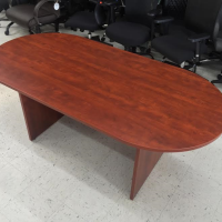 Conference room table on sale Wisconsin