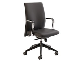 Conference chair for sale Wisconsin