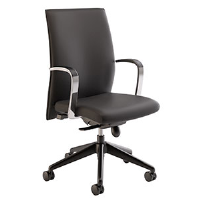 Executive Conference chair for sale Wisconsin  sc 1 st  Office Furniture Warehouse & Discount New u0026 Used Office Chairs for Sale | FREE shipping to lower ...