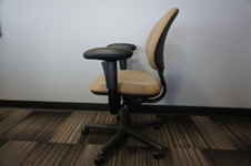 Task Chairs Made by Steelcase