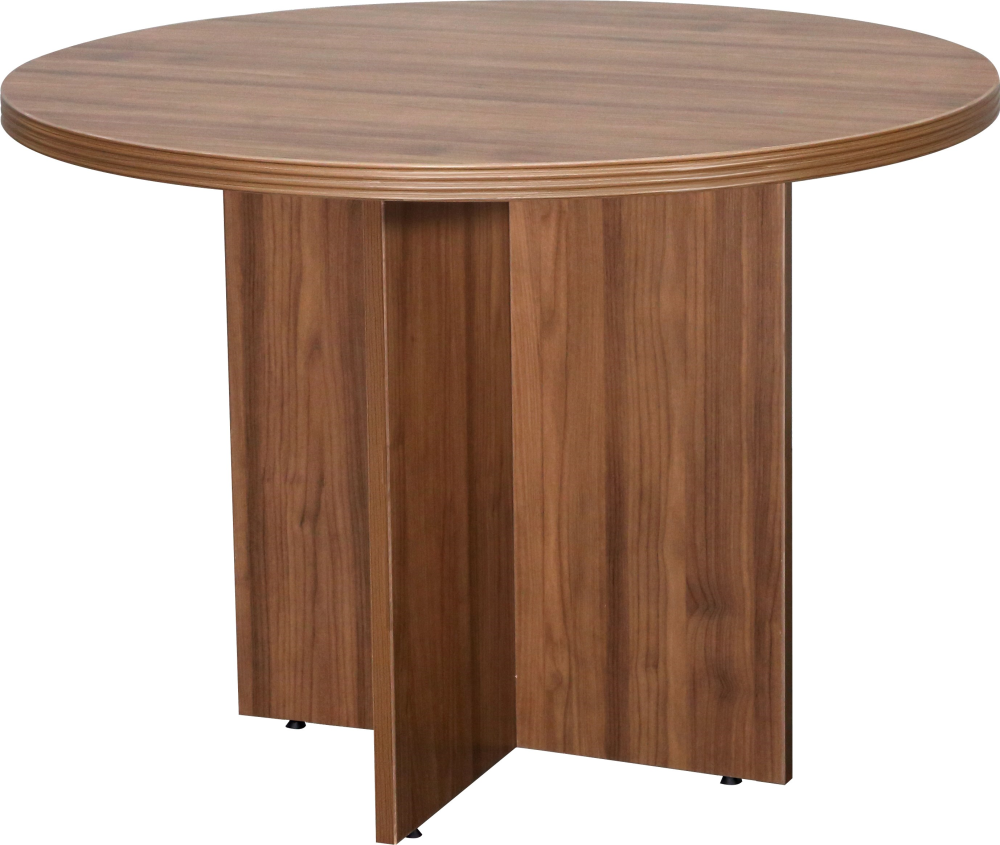 Cheap Round Tables For Sale: Height Adjustable Tables Waukesha