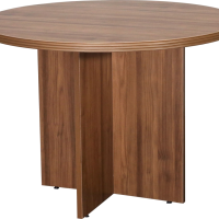 round reception area table for sale Pewaukee
