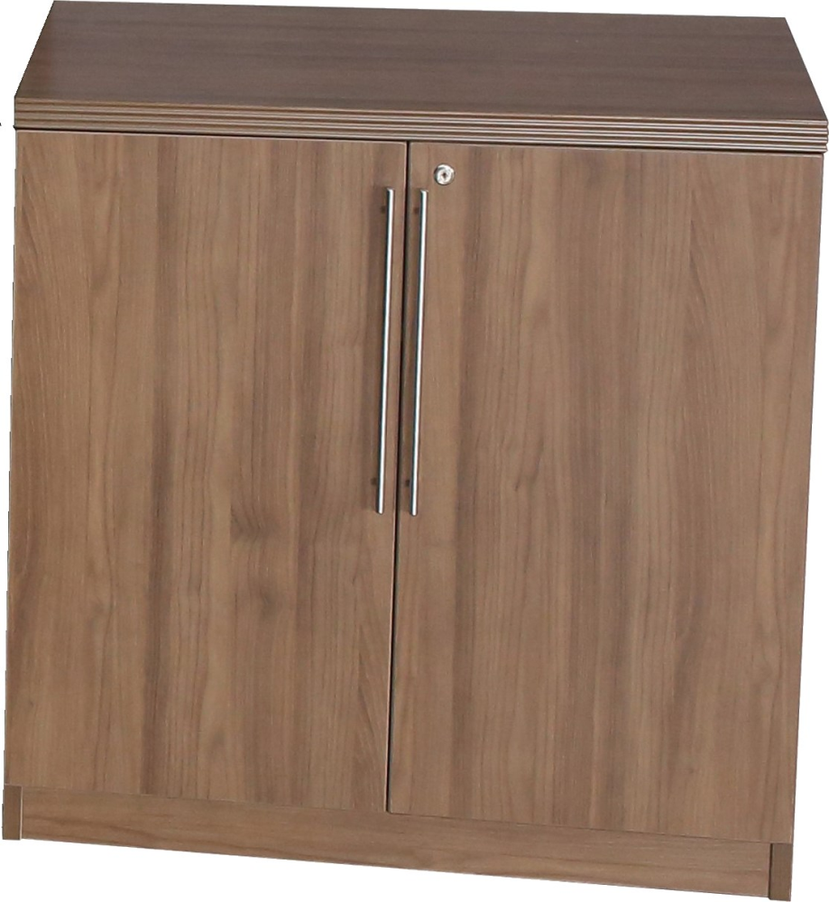 Discount Office Storage & Filing Cabinets For Milwaukee