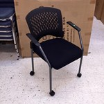 used office furniture for sale Wisconsin