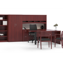 Executive desks for sale in Milwaukee
