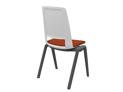 computer desk chair on sale Wisconsin