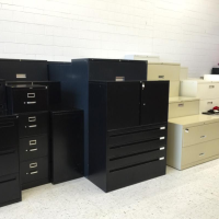 File Cabinets With Locks And Without Pewaukee Used Storage Cabinets Milwaukee New Home