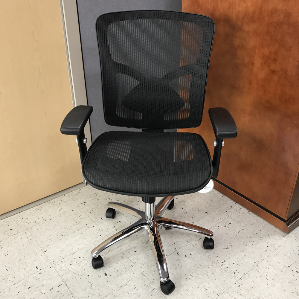 Mesh Adjustable Task Chair Ofw Office Furniture