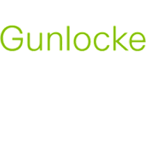 Gunlocke Furniture Dealers Milwaukee