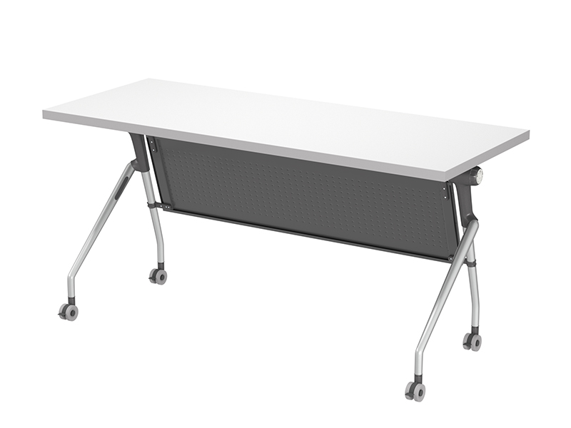 Quot Guru Quot Flip Top Nesting Table Base Ofw Office Furniture
