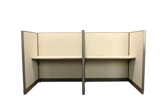 Haworth office cubicles for sale Milwaukee