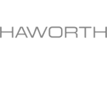 Haworth Furniture Dealers Milwaukee