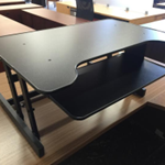 office desk riser for sale Milwaukee