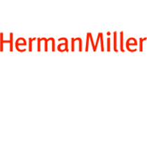 Herman Miller Furniture Dealers Milwaukee