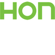 Hon Office Furniture Dealers Milwaukee