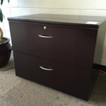 office cabinet for sale Milwaukee