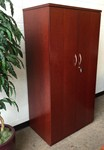 office storage cabinet for sale Milwaukee