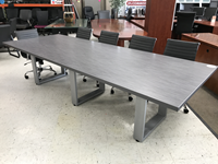 conference table for sale Madison