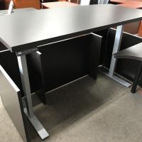 kenosha office cubicles. Office Furniture Specials Kenosha Cubicles