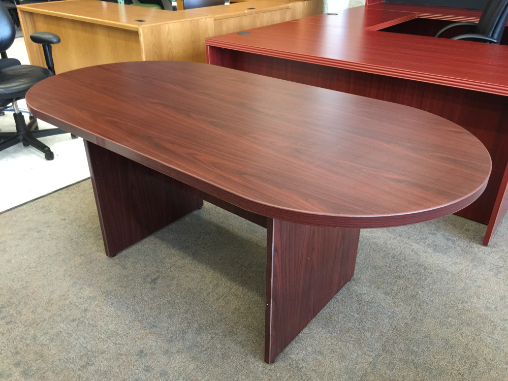 72 Inch 6 Foot Conference Room Tables New Amp Used