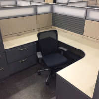 Herman Miller cubicles for sale Wisconsin