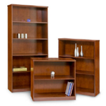 bookcase for sale Milwaukee