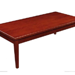 office coffee table for sale Milwaukee