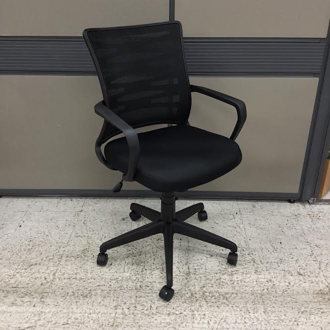 discount mesh office task chair for sale Wisconsin
