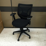used office furniture for sale Waukesha