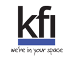 KFI Seating dealers Milwaukee Chicago Minneapolis
