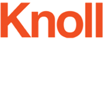 Knoll Furniture Dealers Milwaukee