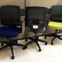 Used Office Furniture For Sale In Wisconsin