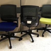 office desk chairs milwaukee | chair rentals kenosha | ergonomic