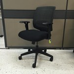 office chair for sale Wisconsin