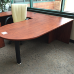 bullet top desk for sale Wisconsin