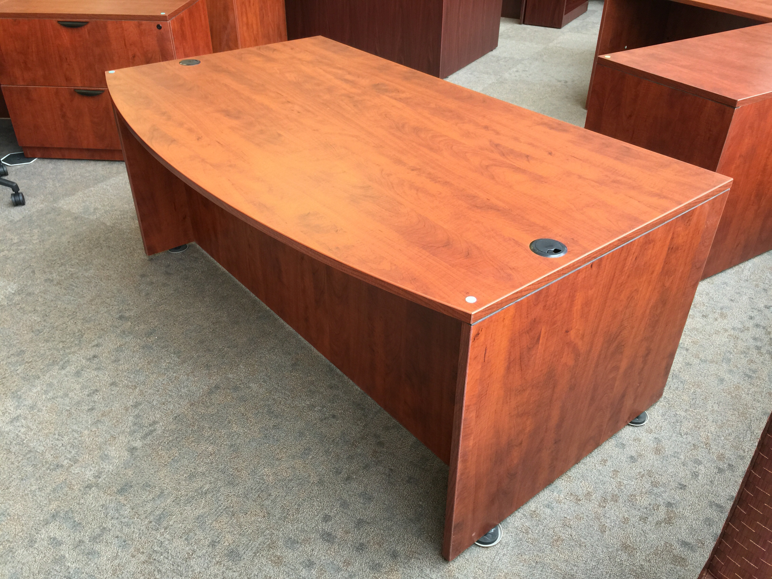 office desk for sale Milwaukee