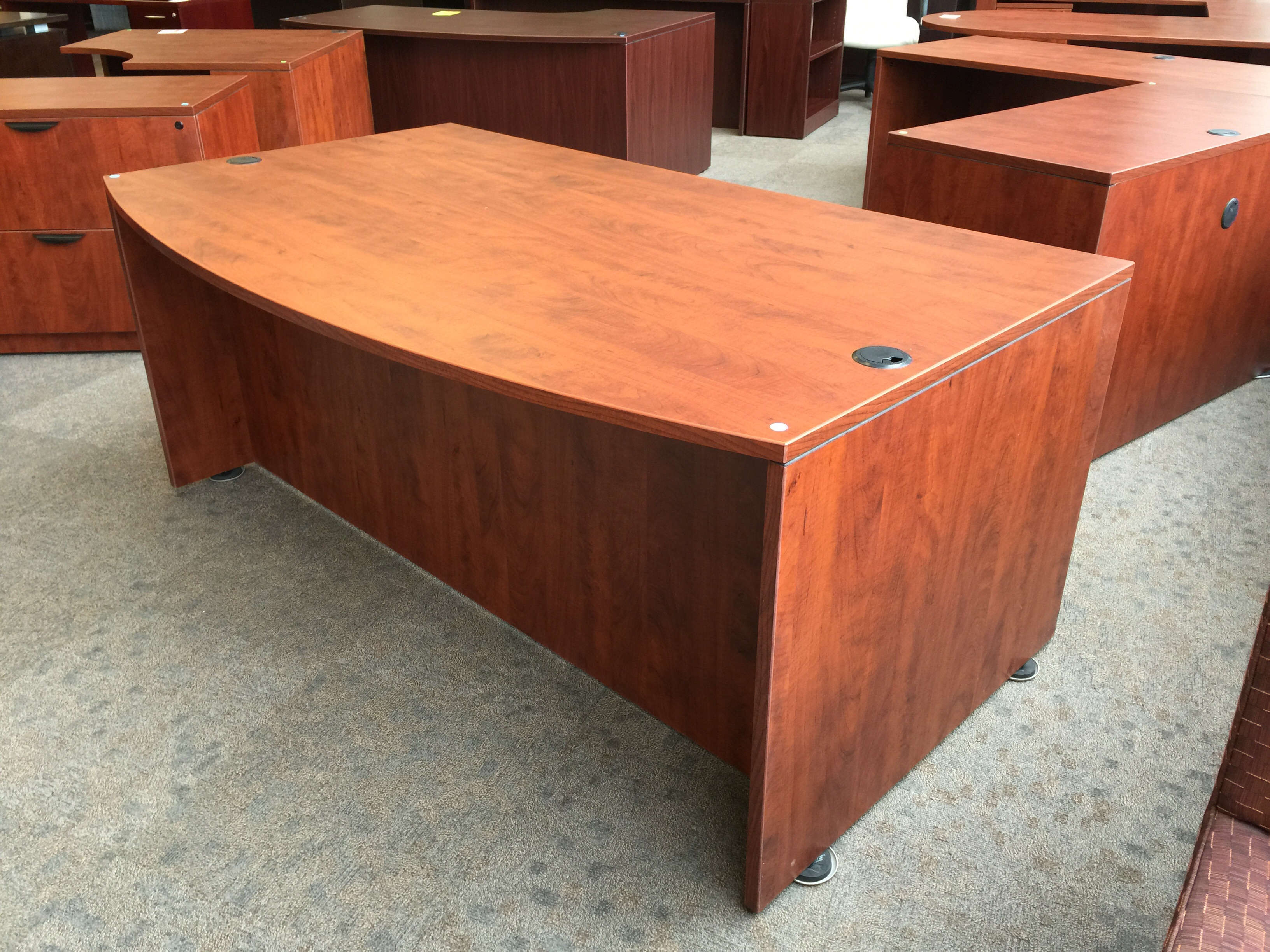 office desk for sale Kenosha