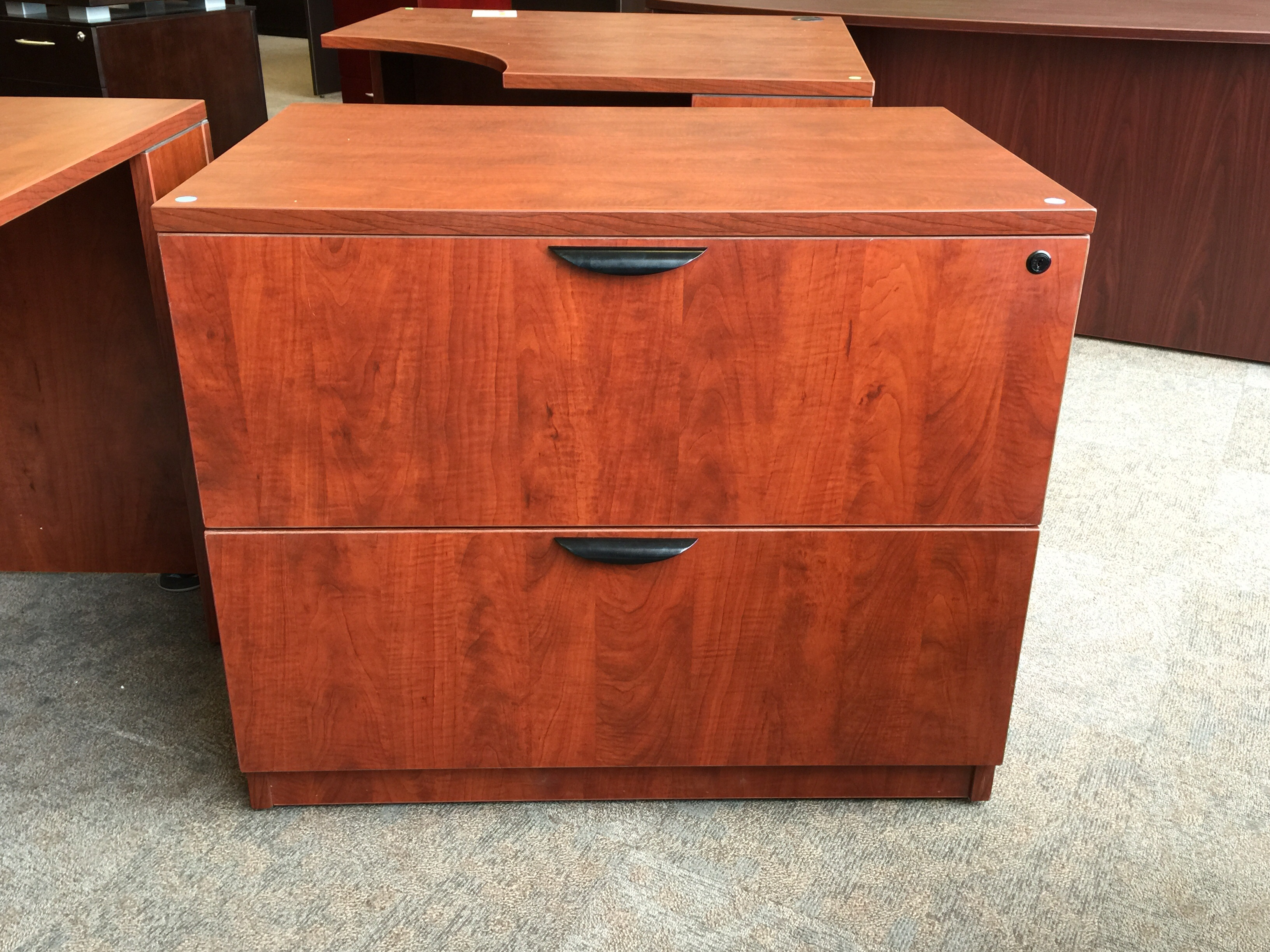 Lateral File Ofw Office Furniture Warehouse Waukesha