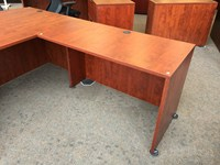 office desk Waukegan