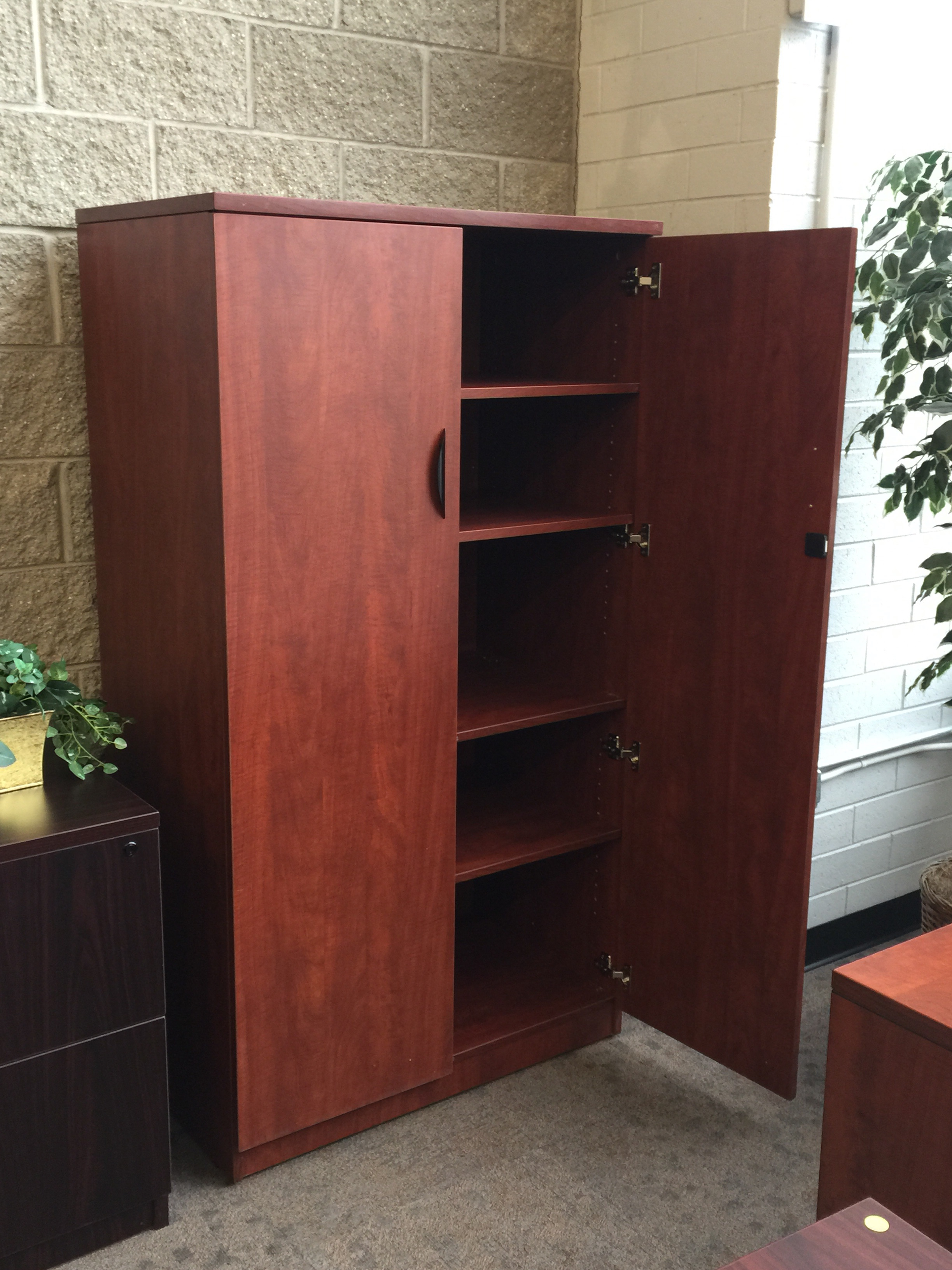 office storage cabinet for sale Wisconsin