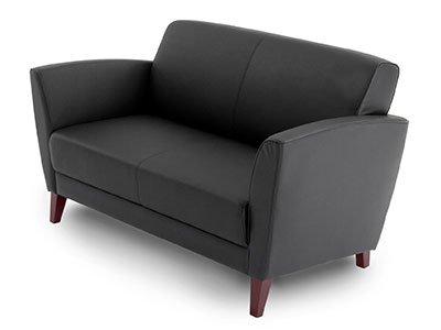 reception sofa for sale Milwaukee