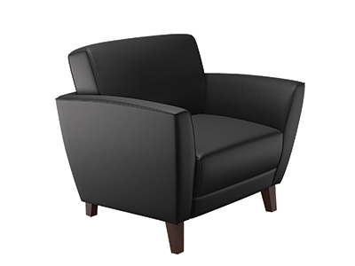 lounge chair for office Milwaukee