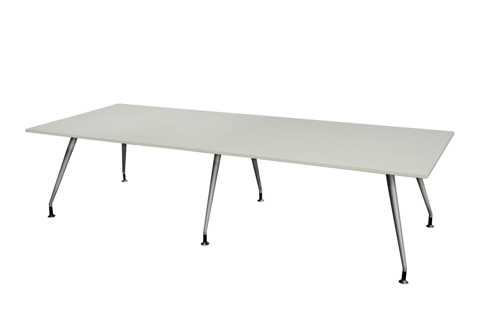 conference table for sale Racine