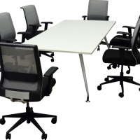 conference table for sale Wisconsin