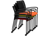 stackable chairs for sale Milwaukee