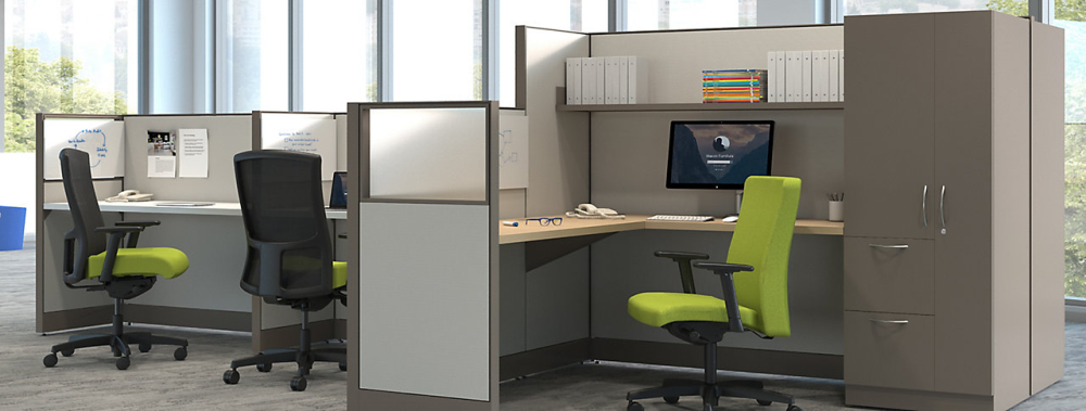 Low price workstations for Milwaukee offices